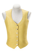 Canary Yellow-2255A- Aiken