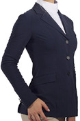 Navy Monterey Soft Shell-M8503