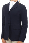 Navy Soft Shell-S8503- Shore