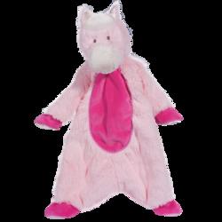 sslumpies animal blankets douglas toys