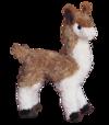 Lena Mini Llama, Llama - Alpaca