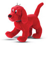 Large Clifford Cuddle Pal
