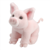 Betina Pink Pig