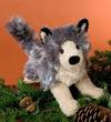 Howl Wolf