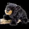 BOULDER BLK BEAR