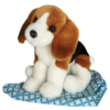 BALTHEZAR BEAGLE