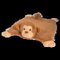 Monkey Cuddle Mat