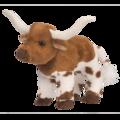 Zeb Mini Longhorn