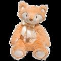 FOX PLUMPIE