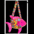 Tropical FISH SILLO