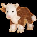 Tumbleweed Bull