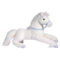 FILOMENA WH HORSE