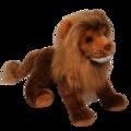 ARI LION (LG)