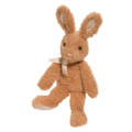 Dew Drop TAN BUNNY, large