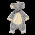 ELEPHANT SSHLUMPIE*