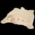 Lamb Cuddle Mat