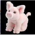 BETINA PNK PIG