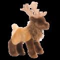 Looper Elk