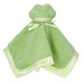 Green Frog Lil' Snuggler