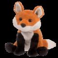 Suzette Fox