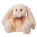 Cream Mini Lop Bunny