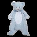 BLUE  BEAR SSHLUMPIE*