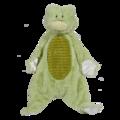 Frog Sshlumpie