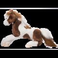 Sage Super Pinto Horse