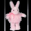 Dolly Puff Bunny