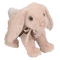 Penelope Lop Tan Bunny