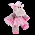 Lulu Hippo