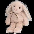 Lopsy Small Tan Bunny