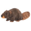 Chops Beaver