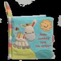 ZONKEY ACTIVITY BOOK