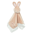 Bunny Lil' Snuggler