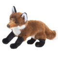 Furbo Fox