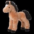 KENTUCKY BUCK HORSE