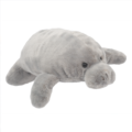 Softy Manatee
