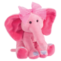 MIMI PNK ELEPHANT