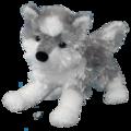 Blizzard Husky