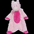 Pink Horse Sshlumpie