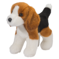Dellwood Beagle