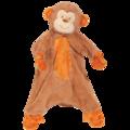Monkey Sshlumpie