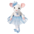 Silver Bell tutu Mouse