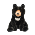 MEMPHIS BLK BEAR*