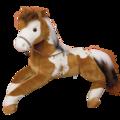 CANYON HORSE