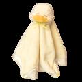 Duck Lil' Snuggler