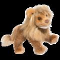 Raja FLOPPY LION