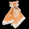 Fox Lil' Snuggler