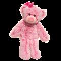 Rosie PINK BEAR